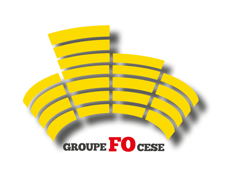 Groupe FO-CESE