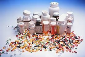 Intervention FO Prix et accès aux médicaments innovants